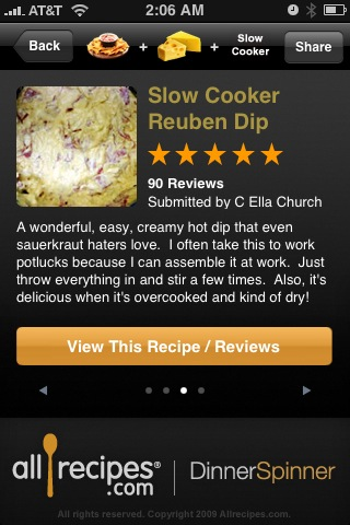 allrecipes_0004.jpg