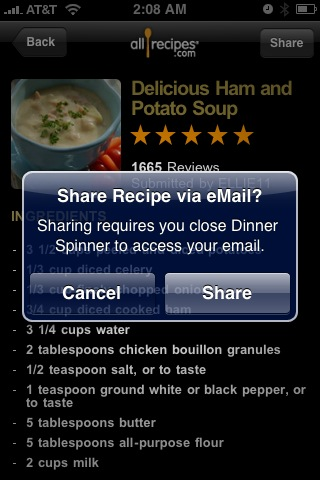 allrecipes_0011.jpg
